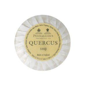 Penhaligon's Qurcus sapun